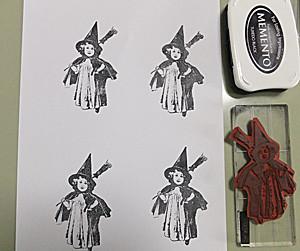 Halloween_tag_21