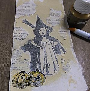 Halloween_tag_212
