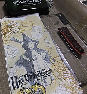 Halloween_tag_214