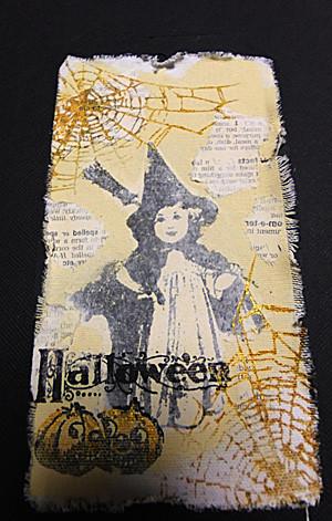 Halloween_tag_215
