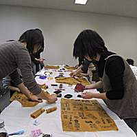 Stamp_ship_workshop_3