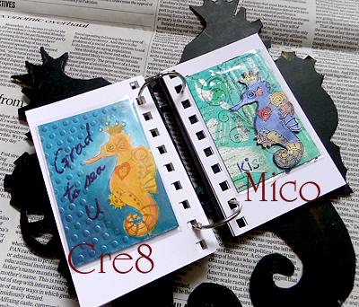 Cre8&Mico