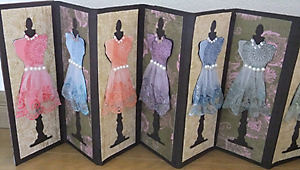 Memento_sample_dress_2
