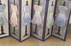 Memento_sample_dress_3