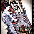 Modern Times Chaplin Tag