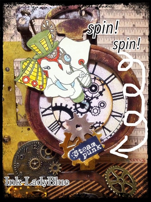Spinspin_Card 2015