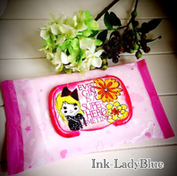 2015_スタカニ WetTissue Cover