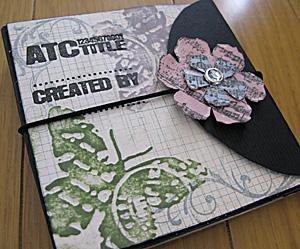 2010 スタカニ Atc_folder