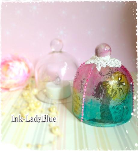Fairy プチ ドーム