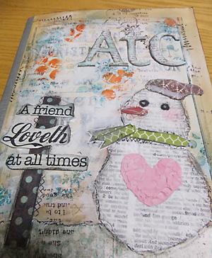 Atc_file_cover2