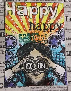 Happy_atc