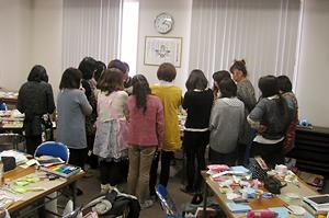 Nagoya_3_photo4