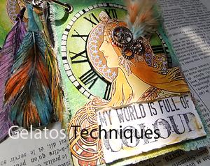 Gelatos_minibook1