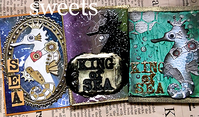 Sweets_atc3_2