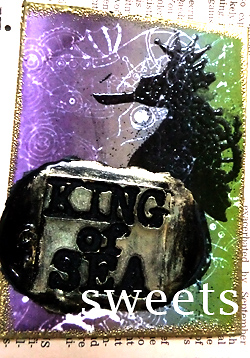 Sweets_atc_vy_2