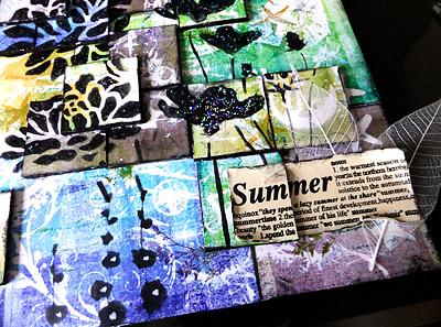 Kareida_board_summer2