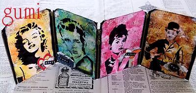 Cinema_star_zip_tag_book_inside