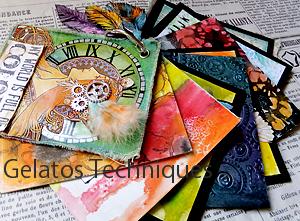 Gelatos_minibook2