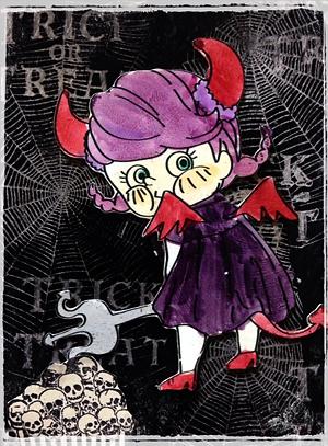 Atc_devil