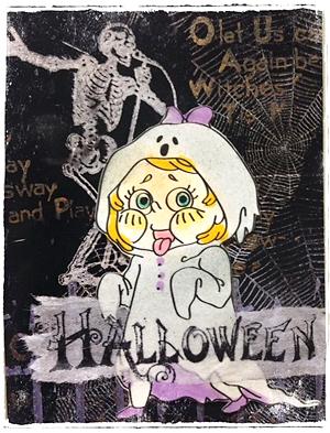 Atc_spooky