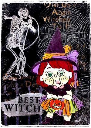 Atc_witch