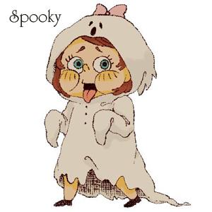 Spooky_b