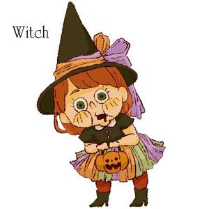 Witch_b