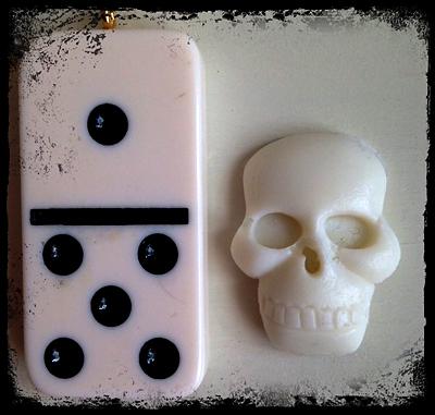 Cre8_skull