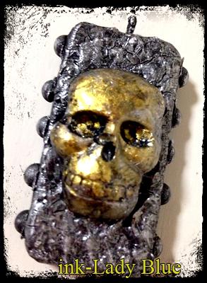 Cre8_skull_1