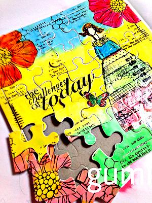 Sc2014_mini_puzzle