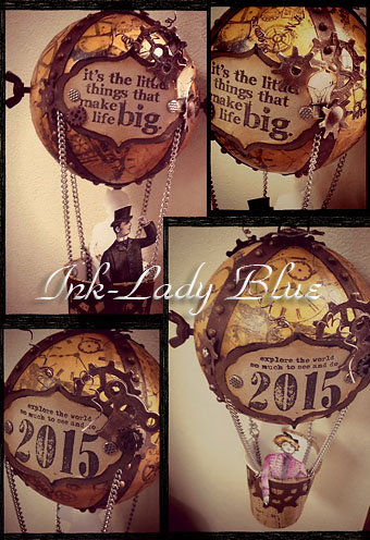 2015_baloon_1