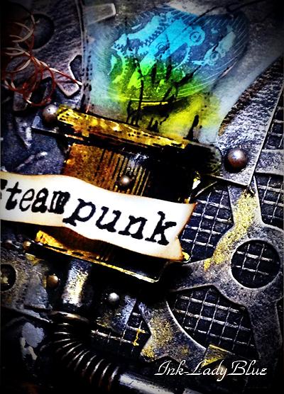 Steampunktag2_2