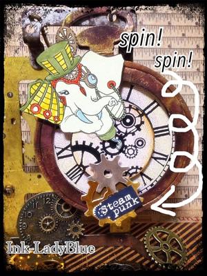 Spinspin_gear_blog