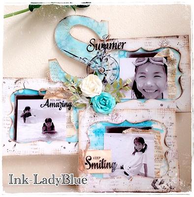 Stamp_sbs