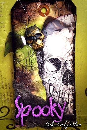 Spooky_2