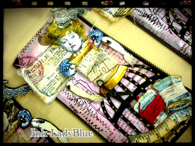 Sewing_doll_tag