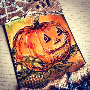 October_punpukin