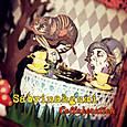 Sabrina&gumi Halloween Book